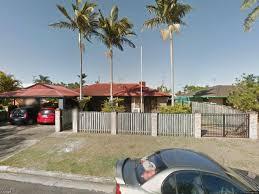 64 coolibah drive palm beach qld 4221 sale u0026 rental history