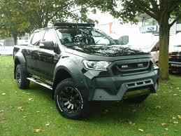 ford ranger canada autocar 2016 ford ranger m sport specs features