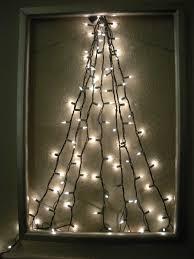 cheap christmas tree cheap christmas tree christmas lights decoration