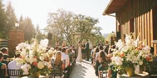 wedding venues in oregon compare prices for top 261 wedding venues in willamette valley oregon