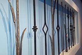 Home Expo Design Center Maryland Nj Wrought Iron Railings Fences Gates Furniture Iron Work