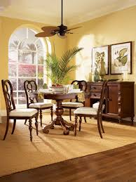 Tropical Dining Room Furniture by 30 Tropical House Design And Decor Ideas 17928 Exterior Ideas