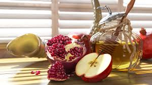 rosh hashonna your guide to symbolic rosh hashanah food taste of home