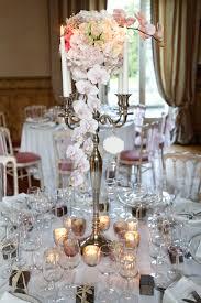 Decoration Florale Mariage Mariage Au Château De Moulinsard à Virymille Et Une Organisations