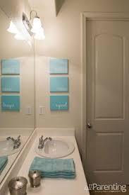 bathroom renovation ideas for small bathrooms bathroom design amazing bathroom color ideas bathroom tiles