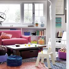 Land Of Nod Coffee Table - 50 best playroom images on pinterest bedroom ideas carpets and