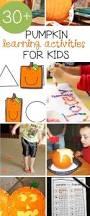 halloween activities for the elderly 17 best images about preschool fall on pinterest activities