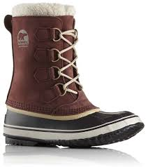 s leather boots sale sorel s shoes sale best prices excellent quality