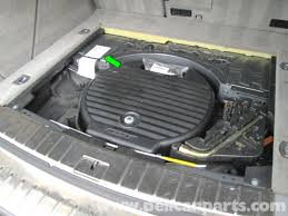Porsche Cayenne 955 Body Kit - porsche cayenne deciphering vehicle identification numbers 2003