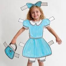 Halloween Costumes 1 Olds Halloween Costumes Kids 2013 40 Trick Treaters Wouldn