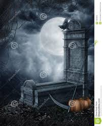 spooky tombstone images reverse search