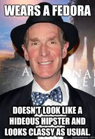 Bill Nye Meme - i love bill nye meme by desim memedroid