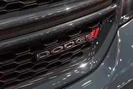 Dodge Journey Srt - next generation dodge journey what to expect