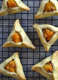 100 best thanksgiving recipes images on thanksgiving