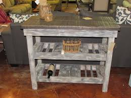 Wine Bar Table Rustic Farm Table With Bench Drop Leaf Table Wine Bar Buffet
