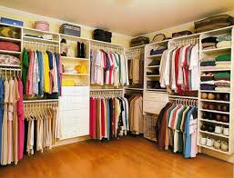 bedroom gorgeous images of at creative 2016 wardrobe clothes