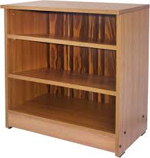 Godrej Interio Cupboards Price In Bangalore Woodpecker Furniture Price In Indian Major Cities Chennai