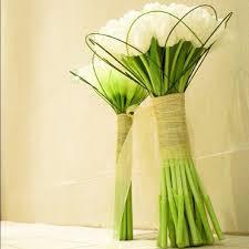 Pictures Flower Bouquets - best 25 tulip bouquet ideas on pinterest tulip bouquet wedding