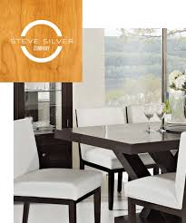 value city dining room furniture dining room furniture by steve silver value city furniture and