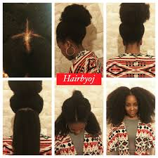whats the best marley hair for crochet braids 4 way part vixen crochet braids with marley hair in it s natural