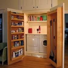 Storage Ideas For Laundry Room Laundry Room Storage Ideas To Knock Your Socks Bob Vila