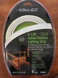 dsi indoor outdoor led flexible lighting strip led indoor outdoor lighting strip dayri me