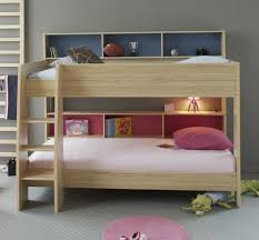 Minecraft How To Make A Bunk Bed Bedroom Lovely Low Profile Bunk Beds Design Ideas Bed Loversiq