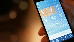 new smart home technology best smart home devices you need in your new home