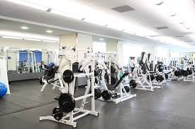 where to work out for free when you u0027re home for the holidays racked