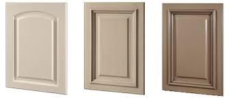Reface Cabinet Doors Cabinet Door Styles Refacingpros Com