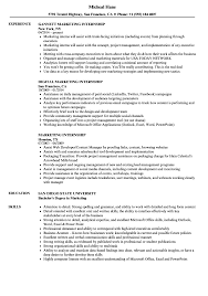 exles of outstanding resumes outstanding internshipsume sle intern child sles for