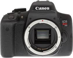 target black friday canon t5i canon t6i review