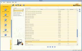 still steds 8 13 2013 parts catalog workshop manuals repair