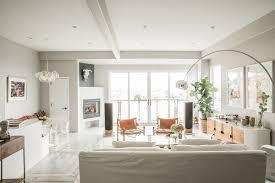 interior design in san francisco chic hospitality interior design