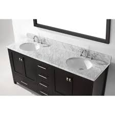 home depot bathroom vanity design bathrooms design home depot sinks for bathroom lowes appealing