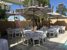 party rentals corona ca equipment rentals in norco ca tool rentals in norco mira loma
