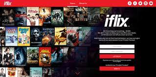 iflix secures topline content deals with fox bbc and warner bros