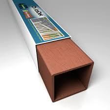 velago wicker deck box u0026 reviews wayfair radnor decoration