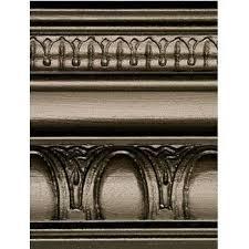 Exterior Metallic Paint - 14 best color palette matte metallics images on pinterest