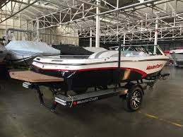 mastercraft prostar other new in discovery bay ca us boattest com
