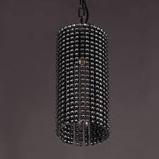 Suspension Luminaire But by Luminaire But Suspension Hubfrdesign Co