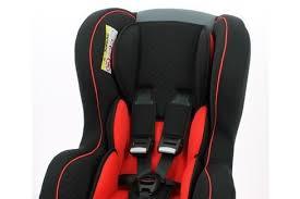 siege auto comptine sales comptine siège auto c20 coutzero ch