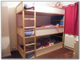 Ikea Childrens Bunk Bed 31 Ikea Bunk Bed Hacks That Will Make Your Want To A