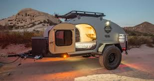 jeep camping gear rent a u0027rugged u0027 rv this summer