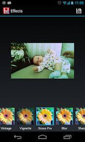 vidtrim pro apk apk app vidtrim pro editor for ios android apk
