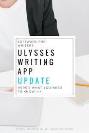 Best Resume Writing Software by Best 25 Writing Software Ideas Only On Pinterest Im Software