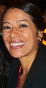lila downs celebrity biography zodiac sign and famous quotes