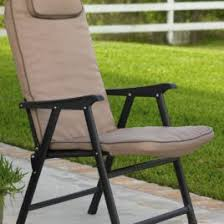 plastic folding lawn chairs smart guide home design shuttle 3 city