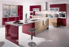 Kitchen Cabinet Doors For Sale Frosted Glass Kitchen Cabinet Doors For Sale Frosted Glass