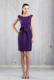 designer bridesmaid dresses designer bridesmaids dresses 250 wedding dresses and